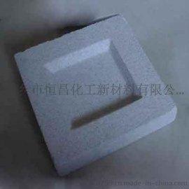 微孔陶瓷过滤板 畅销精品陶瓷过滤板
