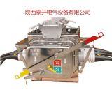 供應FZW28-12/VSP5-12真空斷路器看門狗斷路器