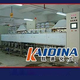 凯迪超声波清洗劑 油污清洗劑厂家 Kd-l313超声波清洗劑