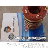 電動JR138滑環,JR127鋼環,JR116集電環,JR148銅環