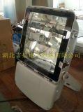 NTC9230-J400W壁挂式投光灯