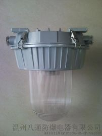 NFC9180防眩顶灯(金卤灯)