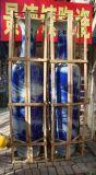 批发各种尺寸陶瓷大花瓶