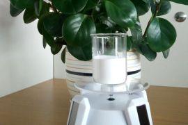 新大地聚羧酸减水剂 高效