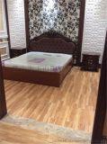 新款中式木紋磚|玉山陶瓷|廣東佛山瓷磚工廠z