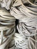 石棉盤根價格 石棉盤根廠家