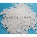 厂家直销醛酮树脂 聚酮树脂 醛树脂 量大从优,全国就近发货