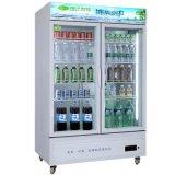 深圳冰柜价格|深圳冷藏保鲜柜|展示冷柜