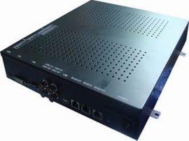 ZH-800液晶拼接盒