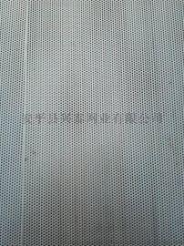 1毫米厚 不锈钢304冲孔网