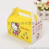 浙江溫州蒼南批發低價格烘焙盒子、糕點盒、蛋糕盒、制作紙盒
