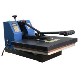 多彩平板机3838CM烫画机转印机烫钻机广东烫印机