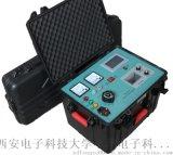 西電豐澤WHT-2016超高壓電纜外護套故障定位裝置