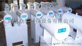 DEXF-200二氧化氯投加器订购流程