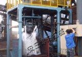 包装机 水泥吨袋包装机 矿粉吨包包装机厂家直销