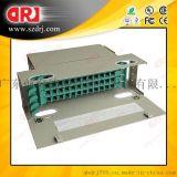 通訊工程 48芯ODF 光纖配線模組 ODF單元體