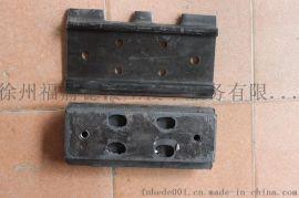 三一SMP165摊铺机履带板超高质量超低价格