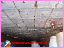 质量优保温棉块 硅酸铝纤维模块 叠块
