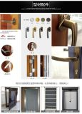 55凤铝全系列断桥铝门窗 北京顺义区凤铝断桥铝门窗制作厂 顺义凤铝断桥铝门窗价格