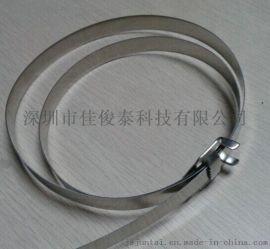 不锈钢打包带 不锈钢打包带生产厂家