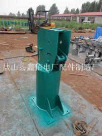 供应H型恒力弹簧支吊架生产厂家