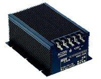 朝阳电源4NIC-X线性电源