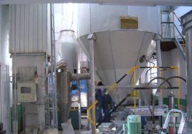 大搪大搪WLG2.0卧式离心薄膜真空蒸发器
