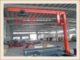 BXD1吨壁式悬臂式起重机、悬臂吊,机床吊运机