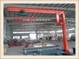 BXD1噸壁式懸臂式起重機、懸臂吊,機牀吊運機