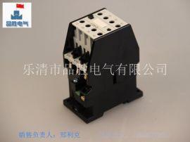 CJX2,CJX1,CJT1,CJ40-等交流接触器