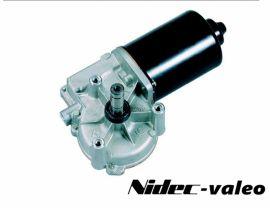 NIDEC 403.957  电机