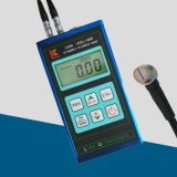 RJ500超聲波測厚儀 高精度超聲波測厚儀