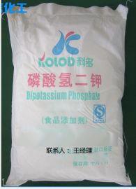 食品级无水磷酸氢二钾