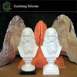 批发价卖手板胶,矽利康,模具硅胶,移印硅胶,液体硅胶