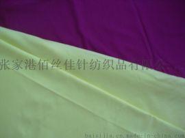 32s-80s单/双丝光棉氨纶汗布