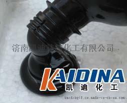原油清洗剂_石油沥青清洗剂油田专用