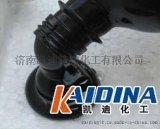 清洗劑_石油瀝青清洗劑油田專用