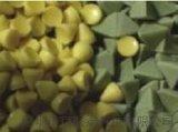 韩国JIN POONG振动耐磨测试磨料,PV-10/PCL-15振动机磨料磨粒