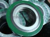 金属缠绕垫片|骏驰出品凸面管法兰用带外环金属缠绕垫片FASTRACK-1100