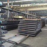 供应SA178GRA圆钢/钢板美标ASTM SA178GRA价格