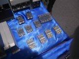 臺灣友正ANC原裝正品SREV1 48040電阻型單相固態繼電器