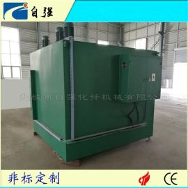 【源头工厂】热风循环烘箱 电热恒温箱 电热鼓风干燥箱