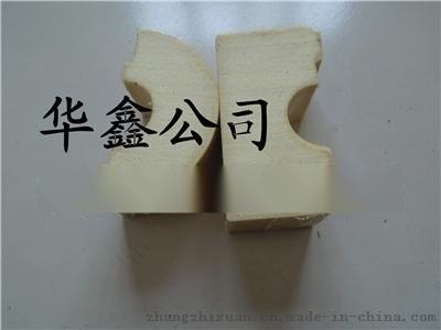89*50管托厂家北京聚氨酯管托价格