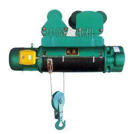 电动葫芦,钢丝绳电动葫芦,微型电动葫芦,环链电动葫芦,防爆电动葫芦