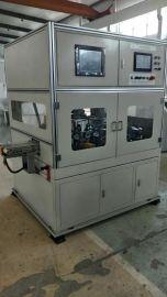 容恒RHCZ轴承测振仪器,轴承自动化装配线