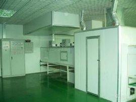 东莞涂装设备回收/喷油厂生产线回收/涂装机械回收