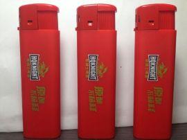 供应广告火机、广州广告打火机、定做广告火机、深圳打火机