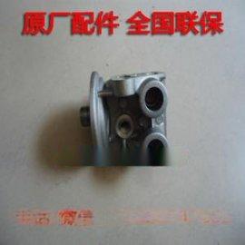 潍柴华天WP6D180E201主轴瓦发动机配件厂家