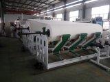 三米高速捲紙機