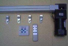 供应电动舞台拉幕机械 电动轨道